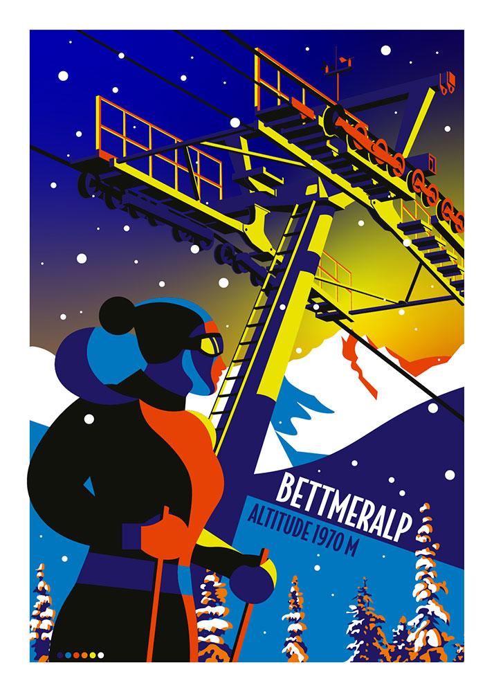 goodbye-hippocrate-bettmeralp-altitude-1970-m-suisse