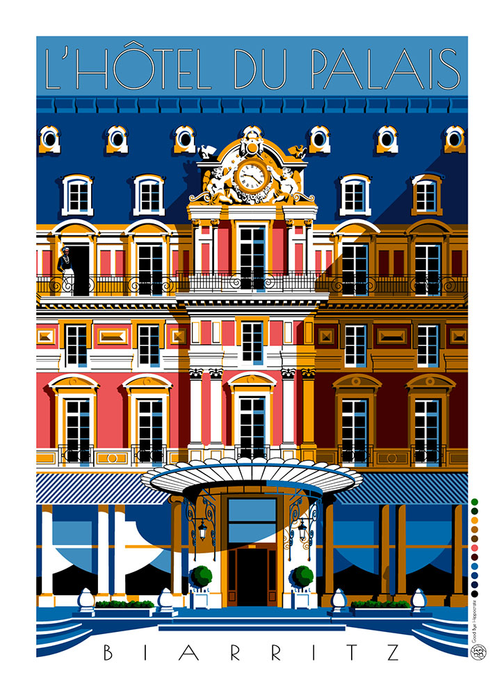 goodbye-hippocrate-hotel-du-palais-france-biarritz