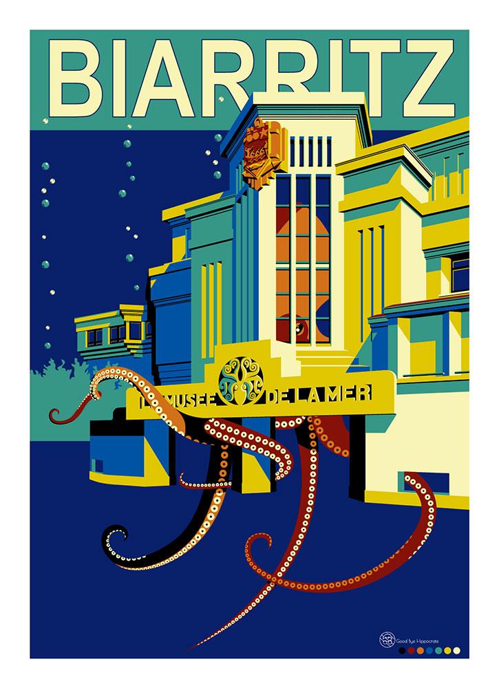 goodbye-hippocrate-musee-de-la-mer-france-biarritz