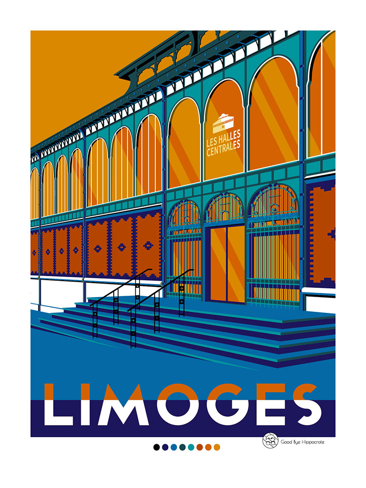 goodbye-hippocrate-site-limoges-gare-sur-mesure-2