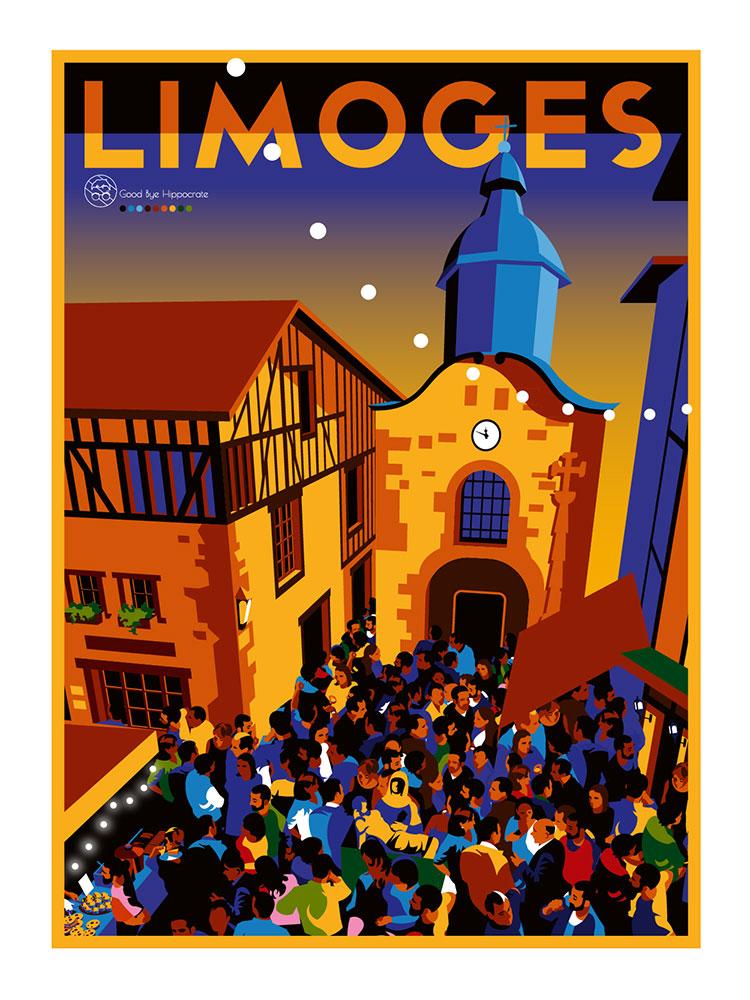goodbye-hippocrate-site-limoges-gare-sur-mesure-4